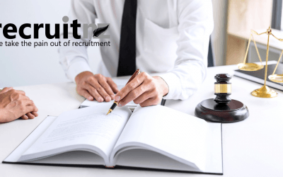 HR Advice on probationary period v trial period