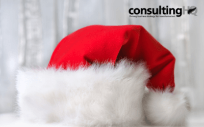 HR Tips For a Stress Free Christmas Closure