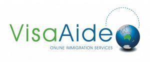 VisaAide-logo