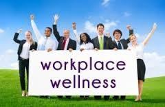 Financial Advantage to Employee Wellness Schemes