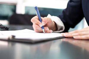 HR Audit Checklist Template