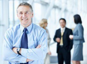 HR Consultant Auckland
